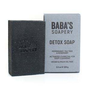 detox-soap